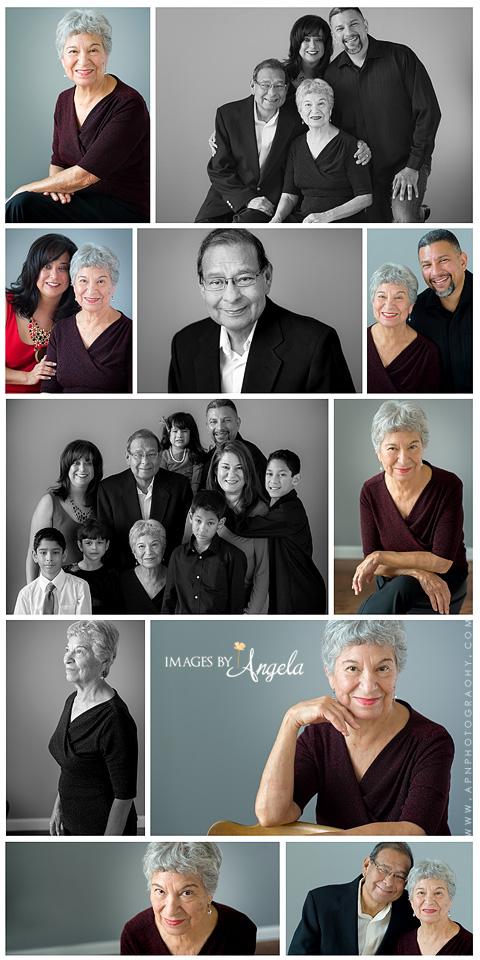Plano Family Photographer happy birthday