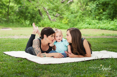 Plano Family Photographer; Angela P. Navarette, family photos prairie creek park