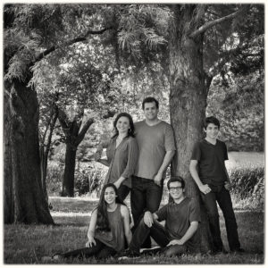 about plano texas photographer family portraits frisco allen richardson dallas