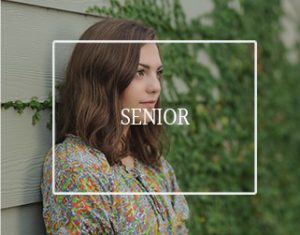 plano, tx photographer, plano senior pictures, high school senior portraits