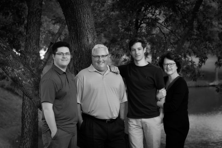 Family Portraits Plano Texas. Plano Family Photographer; family portraits; beautiful family pictures