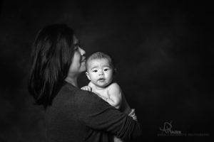 plano master photographer Plano Children's Photographer