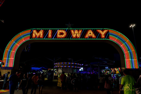 state-fair-texas-midway